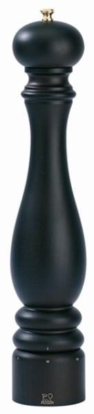Moulin à poivre Peugeot paris µselect 40cm