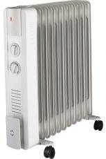 radiateur bain d'huile 2500W