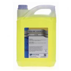 liquide vaisselle 5L